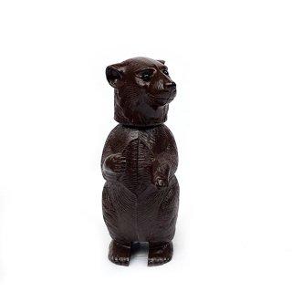 Bobbing Doll [ボビングドール] / Bobbing Brown Bear