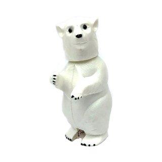 Bobbing Doll [ボビングドール] / Bobbing Polar Bear