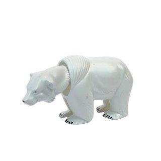 Bobbing Doll [ボビングドール] / Bobbing Ice Bear