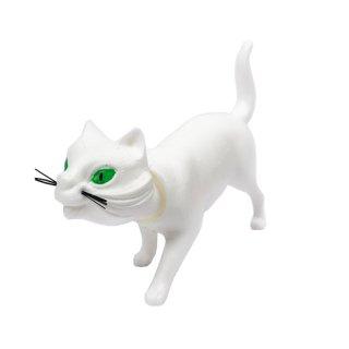 Bobbing Doll [ボビングドール] / Bobbing Walking White Cat