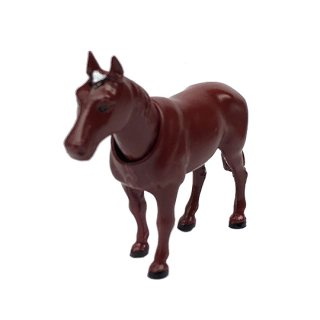 Bobbing Doll [ボビングドール] / Bobbing Horse