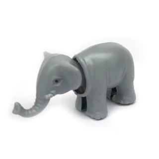 Bobbing Doll [ボビングドール] / Bobbing Elephant