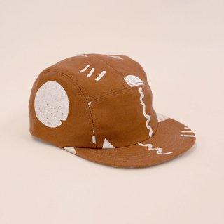 Pulp Co / Golden Cap
