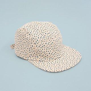 Pulp Co / Terrazzo Blue Cap