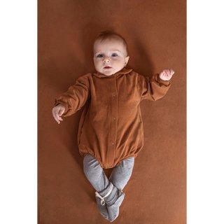 GRAY LABEL / Baby Bodysuit / Autumn / Baby