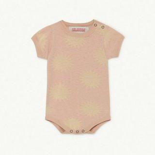 The Animals Observatory / CHIMPANZEE BABY BODY / 011 / Baby