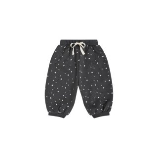 organic zoo / Stardust Sweatpants