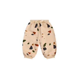 organic zoo / Terrazzo Sweatpants