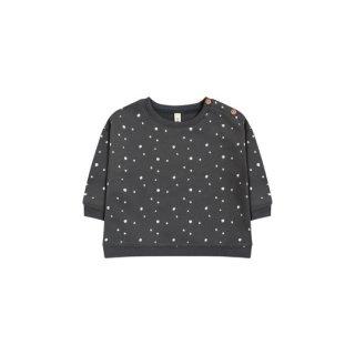 organic zoo / Stardust Sweatshirt