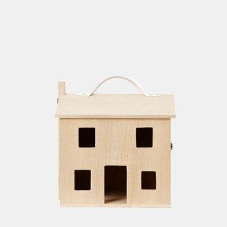 Olli Ella  / HOLDIE HOUSE