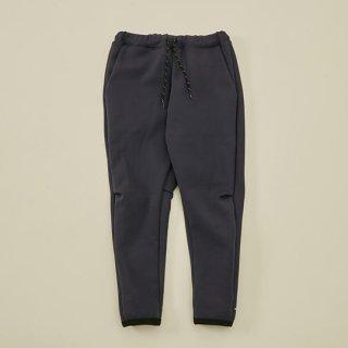 MOUN TEN. / highgage fleece pants
