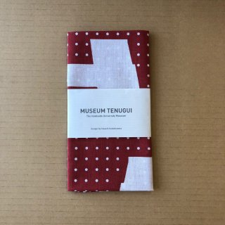 MUSEUM TENUGUI