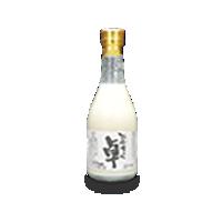どぶろく卓(180ml)