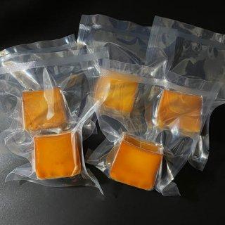 ピートスモークチーズ(約90g)×5個セット【ハードスモーク!※クール便220円無料】