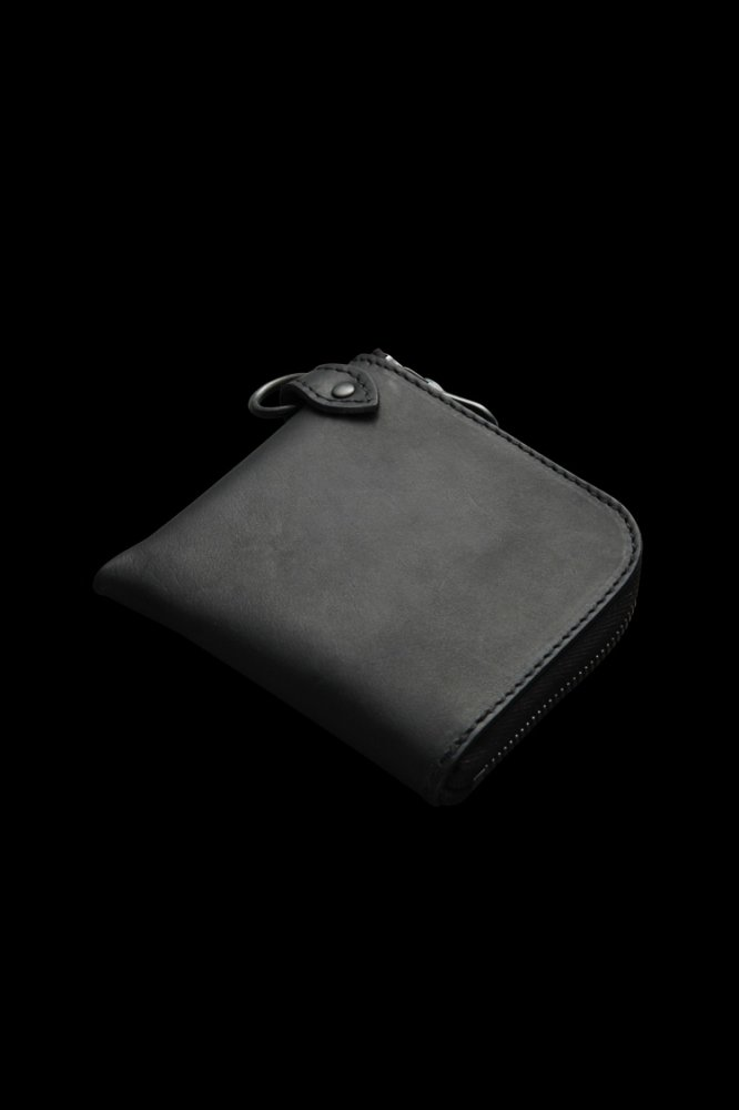 GUIDI CALF COIN PURSE