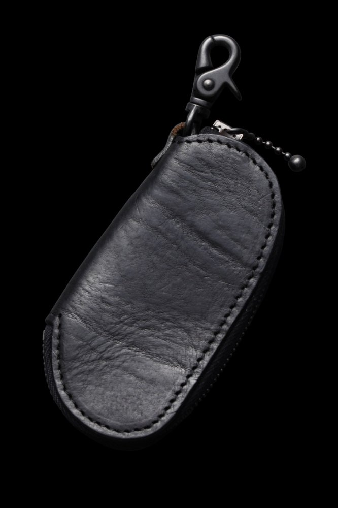 ITALY SHOULDER KEY CASE