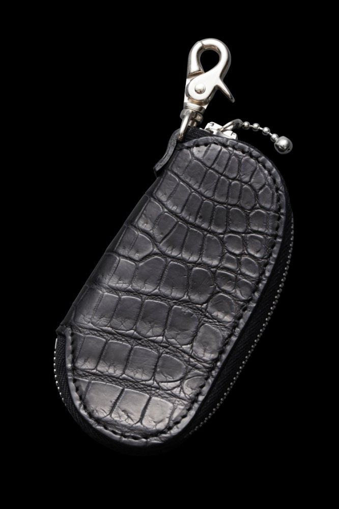 CROCODILE KEY CASE