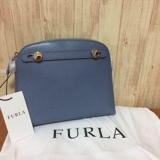フルラ ショルダーバッグ FURLA パイパーミニ 904582