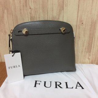 フルラ ショルダーバッグ FURLA パイパーミニ 904580