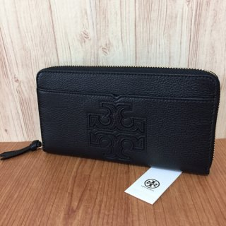 トリーバーチ 長財布 TORY BURCH HARPER ZIP CONTINENTAL