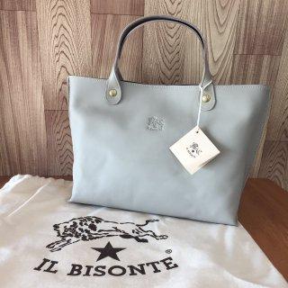 イルビゾンテ トートバッグ IL BISONTE A2377 P