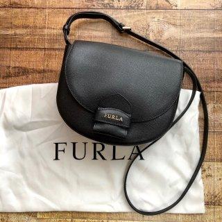 新品 FURLA フルラ CORAL ショルダーバッグ 967198