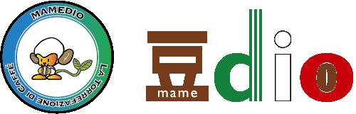 直火焙煎コーヒー豆店 豆dio(マメディオ)・mamedio shop