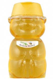 ハンガリー産 アカシア蜂蜜 250g