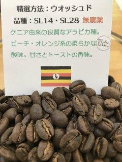 <img class='new_mark_img1' src='https://img.shop-pro.jp/img/new/icons15.gif' style='border:none;display:inline;margin:0px;padding:0px;width:auto;' />ウガンダ無農薬豆 アフリカンスノー200g