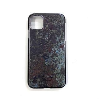 ATサイバー iphone11/XR ケース ジャケットタイプ 【送料無料】