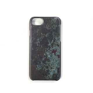 ATサイバー iphone7/8/SE2 ケース ジャケットタイプ 【送料無料】