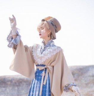 ハット 4色 帽子 ヘッドドレス 雑貨 小物 リボン ベルト ギア ビジュー カジュアル きれいめ おしゃれ 上品 おでかけ 撮影 パンク かわいい フリーサイズ ゴスロリ ロリータファッション