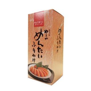 【やまや】明太ふりかけ 90g【九州福岡土産】