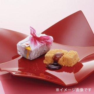 【如水庵】筑紫もち 9個【九州福岡土産】