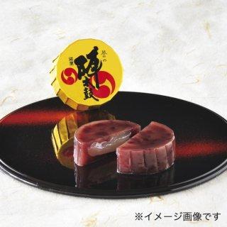 【お菓子の香梅】誉の陣太鼓 12個【九州熊本土産】