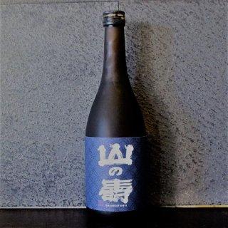 山の壽 特別純米 720ml