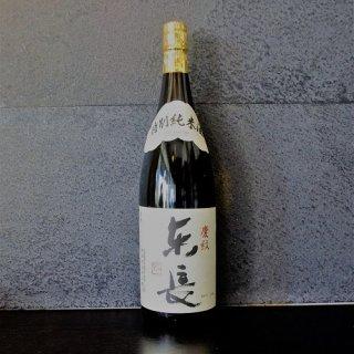 東長 慶紋 特別純米1800ml
