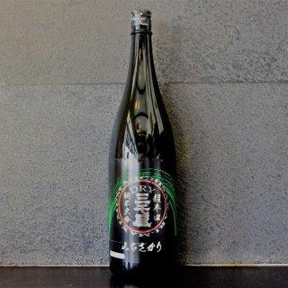 三千盛 純米大吟醸マキシマムドライ 1800ml