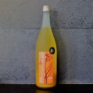 フルフル完熟マンゴー梅酒1800ml