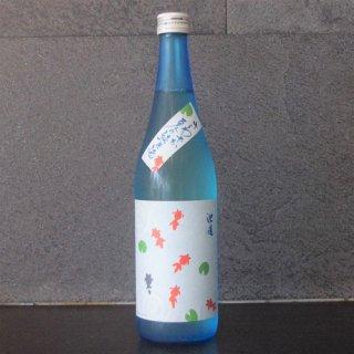 池亀さわやか夏の純米酒720ml