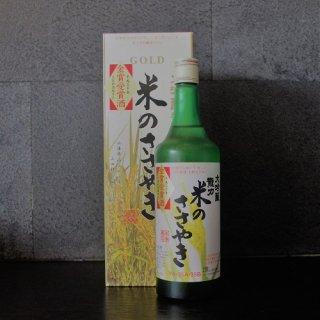 龍力(たつりき)米のささやき YK35 大吟醸 全国新酒鑑評会金賞受賞酒 720ml