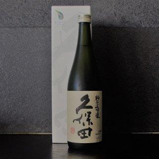 久保田 純米大吟醸 1800ml