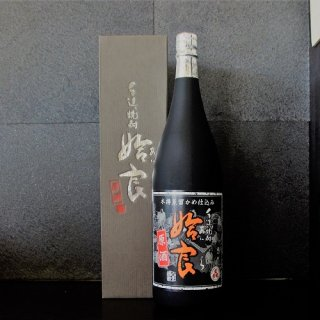 姶良(あいら)原酒720ml