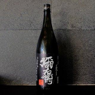 彌右衛門(やうえもん)別品(べっぴん)生もと純米吟醸1800ml