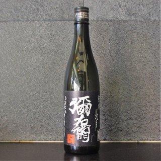 彌右衛門(やうえもん)別品(べっぴん)生もと純米吟醸720ml
