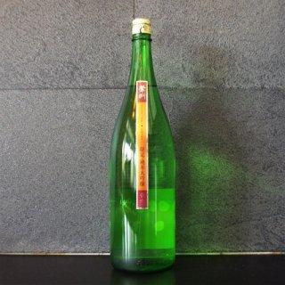 繁桝(しげます)壱火 純米大吟醸1800ml