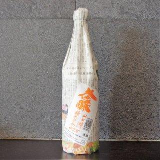 新聞の酒 大吟醸 720ml