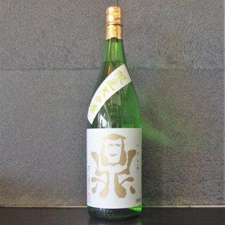 鼎(かなえ) 限定大吟醸 1800ml