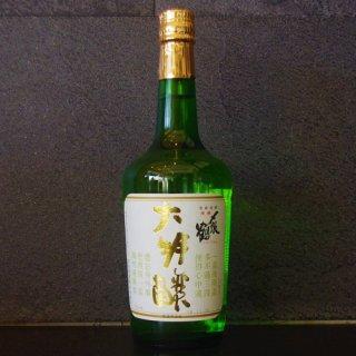 〆張鶴(しめはりつる)大吟醸 金ラベル 720ml