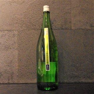 繁桝(しげます)吟のさと 純米大吟醸生々1800ml